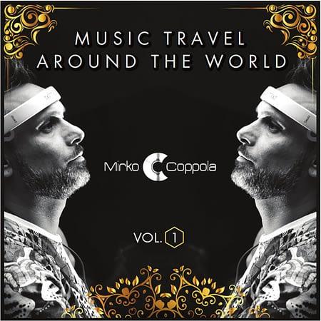COVER ALBUM MIRKO COPPOLA BITSOUNDMUSIC 600x600