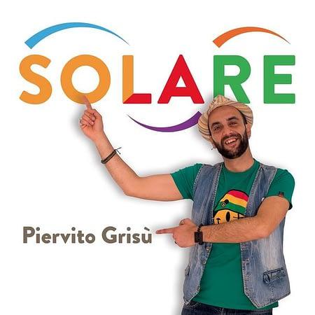 Grisu Solare
