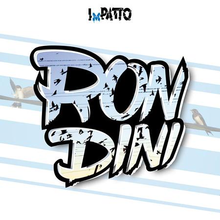 COVER RONDINI PATTO 600x600