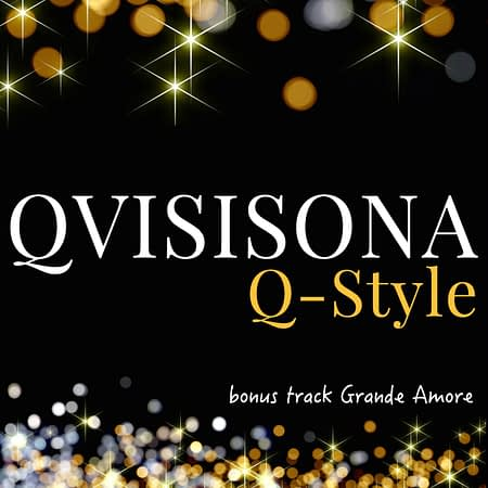 cover qstyle