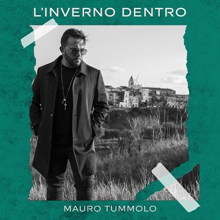 Cover Linvernodentro mauro tummolo