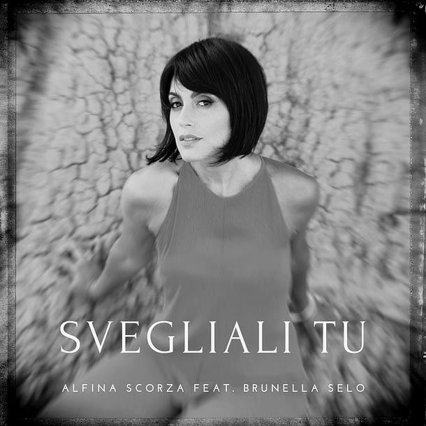 cover alfina scorza single
