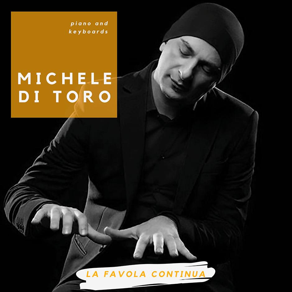 Michele Di Toro