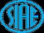 SIAE Logo