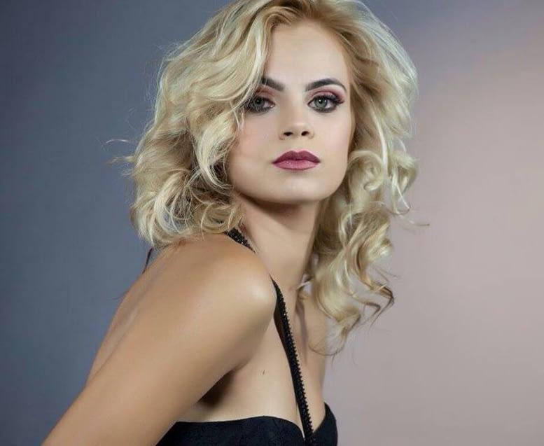 Fausta Nanna
