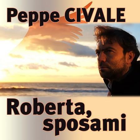 Civale Roberta Sposami