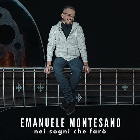 EMANUELE MONTESANO COVER 800