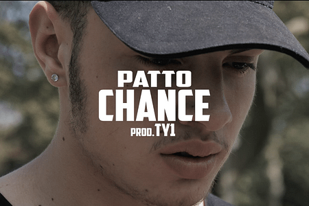 CHANCE PATTO FB TOP