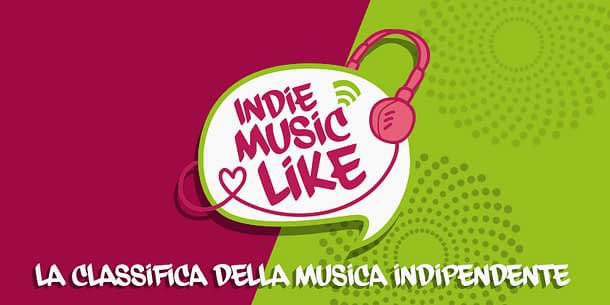featured indie music like