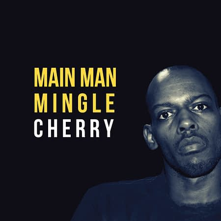 cover cherry main man mingle