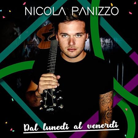 Nicola Panizzo Cover 600x600