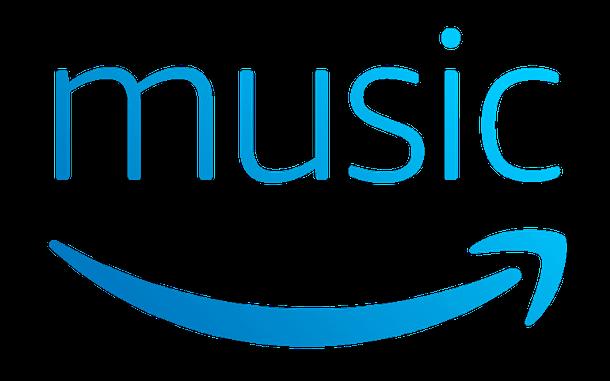 Amazon Music Logo 1476279710 640x400